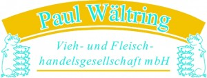 Logo Wältring Web