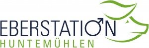 Eberstation Huntemühlen 4c