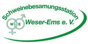 logo-bethen2