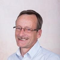 Alfred Heinze