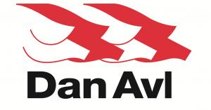Dan Avl_ohne