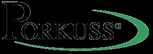 PORKUSS-Logo